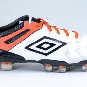 Umbro UX-HG 1For white size 8.5
