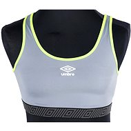 Umbro W Crop Top size S