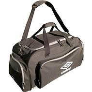 Umbro Small Holldal S - Sportovní taška