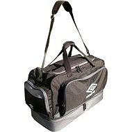 Umbro Hard Base senior M - Sportovní taška