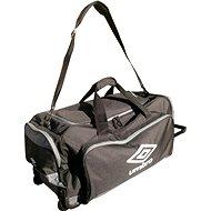 Umbro Large Wheeled L - Sportovní taška