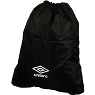 Umbro Gym Sack size M