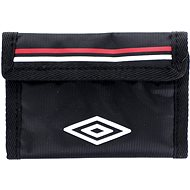 Umbro - Brieftasche