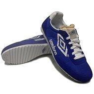 Umbro Ancoats 2 Classic modré, veľkosť 6