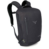 Osprey Pixel Port - black pepper