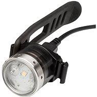 Led Lenser B2R predné