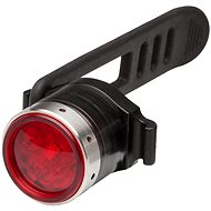 Led Lenser rear B2R