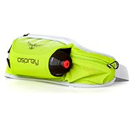 OSPREY Rev Solo Bottle Pack - Flash-grün