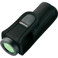 Led Lenser - Swivel Case with filters