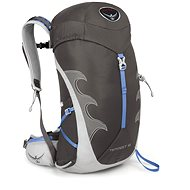OSPREY Tempest 16 - storm-cloud gray
