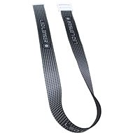 Led Lenser - SEO headband gray