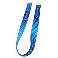 Led Lenser - blau Stirnband SEO