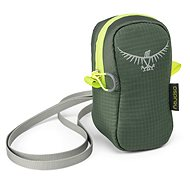 Osprey Ultralight Camera Case M
