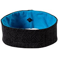 Prana Reversible Headband Cove