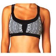 Prana Soleil Black Lace BH-Größe XS