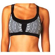 Prana Soleil Black Lace Bra size XS
