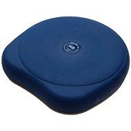 Sissel Sitfit Plus Podložka na správné sezení modrá