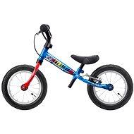 Yedoo Čtyřlístek - Myšpulín - Balance Bike