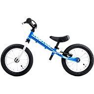 Yedoo Too Too I. blue / white2 - Balance Bike