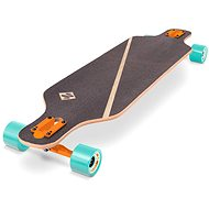 "Street Surfing Freeride 39 ""Nordic Orange"