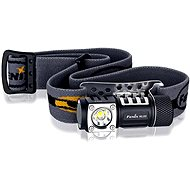 Fenix HL50 - Headtorch
