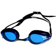 Arena Tracks černé - Brýle