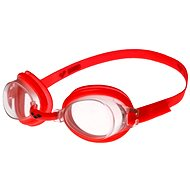 Arena Bubble Jr. red - Glasses