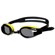 Arena Zoom X-Fit žluté