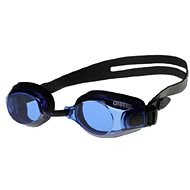 Arena Zoom X-Fit černo-modré