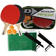 Dunlop G-Force Championship-Set