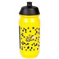 Tour de France gelb Bidon - Flasche