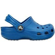 Crocs Classic Kids Ultramarine EU 27-29