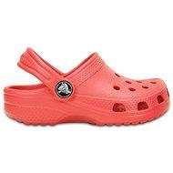 Crocs Classic Kids Coral EU 33-34