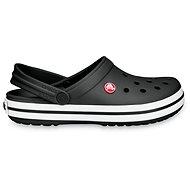 Crocs Crocband Black EU 38 - 39