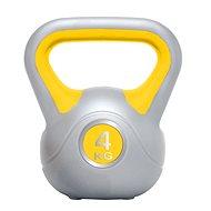 Spokey Kettlebell 4 kg - Weights