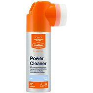 Feldten Power Cleaner 125 ml