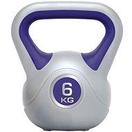 Spokey Kettlebell 6 kg