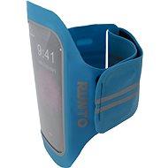 Runto obal na mobil - modrý - Obal