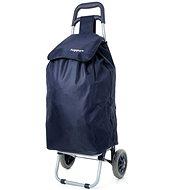 Hoppa ST-40 blau - Tasche