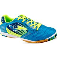 Joma Indoor League 5 603 green vel. 43