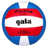Gala BV 5011 S - Volejbalový míč