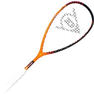 Dunlop Force Revelation 135 - Squash raketa