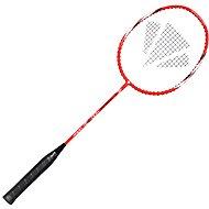 Carlton Aeroblade 400 - Badmintonová raketa