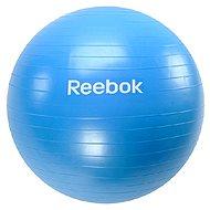Reebok 65 cm - Modrý