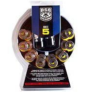 Hyper BSB ABEC5