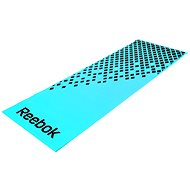 Reebok Exercise Mats Blue