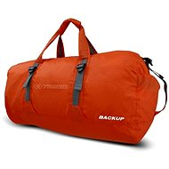 Trimm BACKUP 10L orange - Tasche
