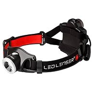 Ledlenser H7R.2 - Headtorch