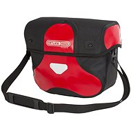 Ortlieb Ultimate 6 M Classic Red