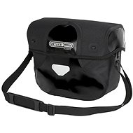Ortlieb Ultimate 6 M Classic Black - Tasche